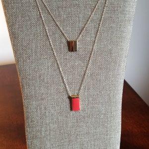 Premier Designs Jewelry - Premier Designs - Fine Art